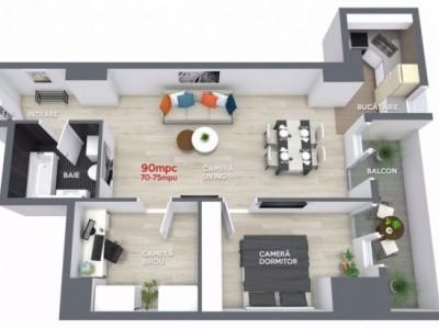 148228491_1_644x461_apartament-3-camere-90mpc-50000-euro-ramnicu-valcea