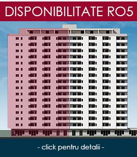 Vezi apartamentele vandute si apartamentele disponibile in ansamblul rezidential Central | Ramnicu Valcea